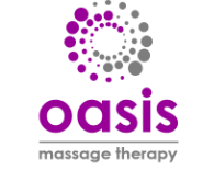 Oasis Massage Therapy
